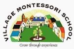 village-montessori-school-logo